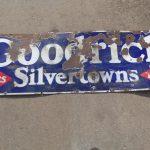 Goodrich Silvertowns 58