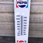 Pepsi Thermometer (#39)