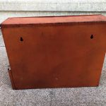 Delco Bearing Service Metal Cabinet (#39)