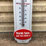 Prestone Thermometer (#45)