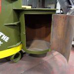 toolbox (Lot #32)