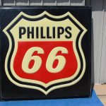 Phillips Sign (#9)